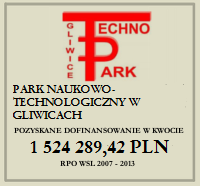 technopark1.png