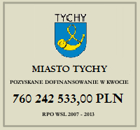 tychy1.png