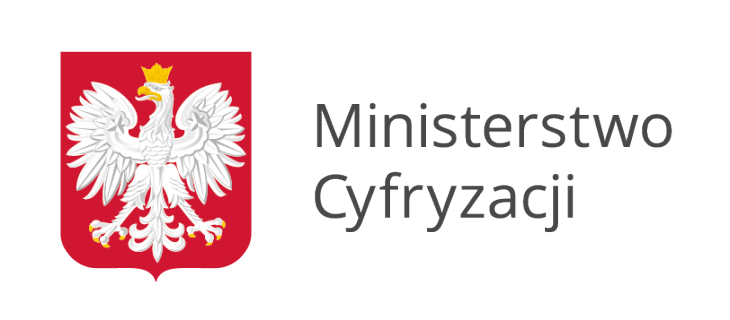 Agreement with the Ministry of Digitization