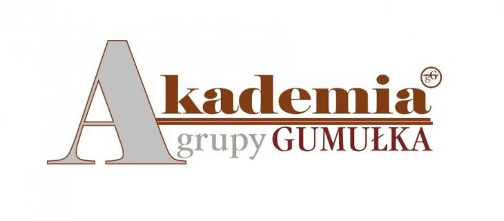Akademia Grupy Gumułka